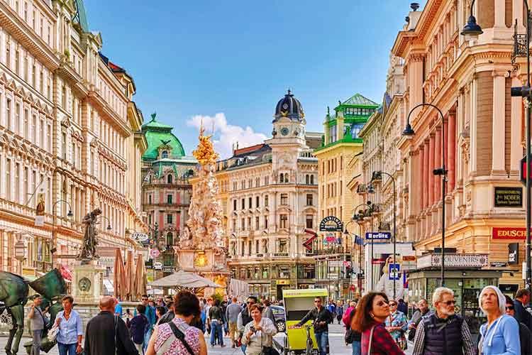 Green Cities in 2020