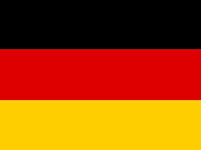 ویزا آلمان