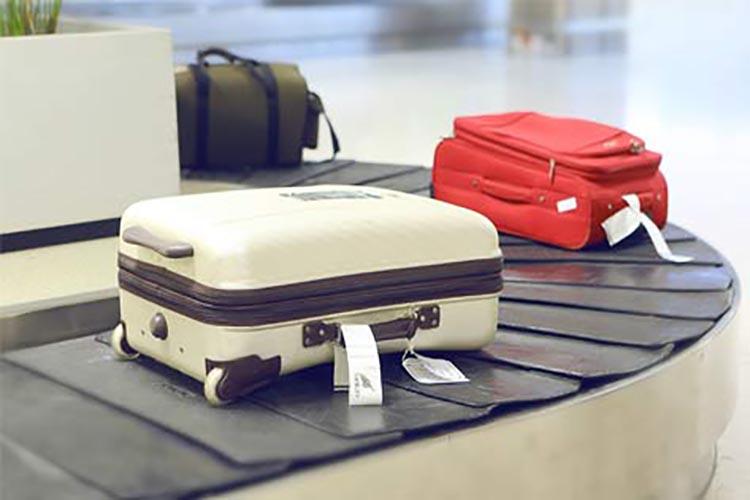 همه چیز در مورد وزن بار مجاز در هواپیما