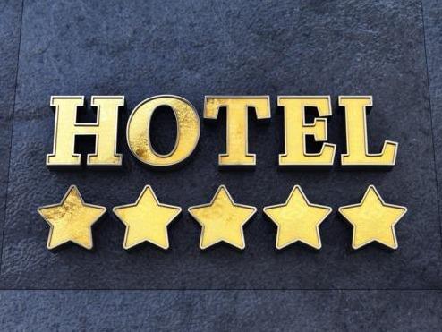 انتخاب هتل در سفرهای خارجی