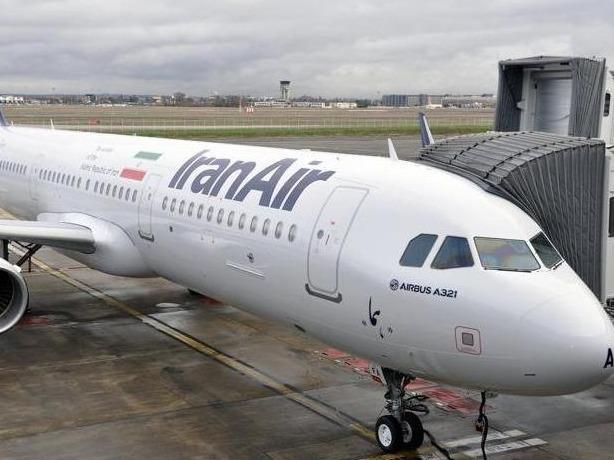 برقراری پرواز مستقیم تهران - بلگراد پس از 27 سال