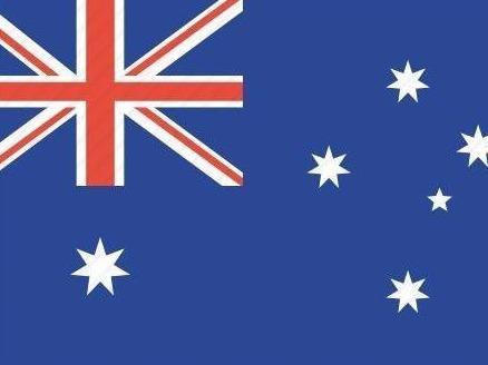 ویزا استرالیا