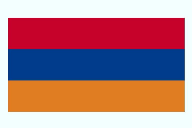 ویزا ارمنستان