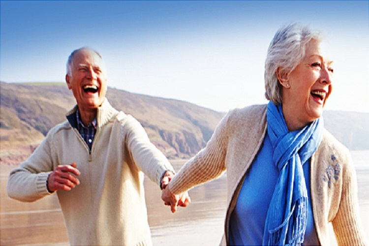 بهترین پیشنهادها برای دوران بازنشستگی