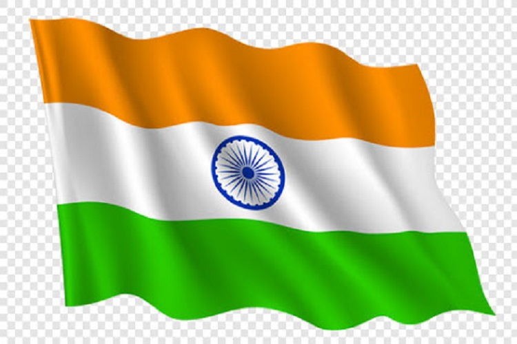 ویزا هندوستان