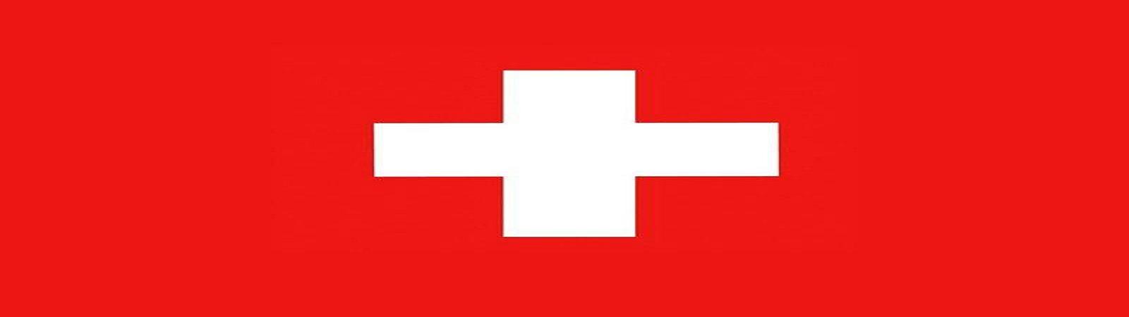 ویزای سوییس