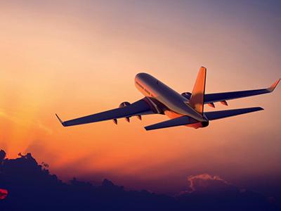 راهکاری برای پرواز امن و آسوده