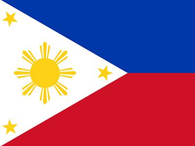 ویزا فیلیپین
