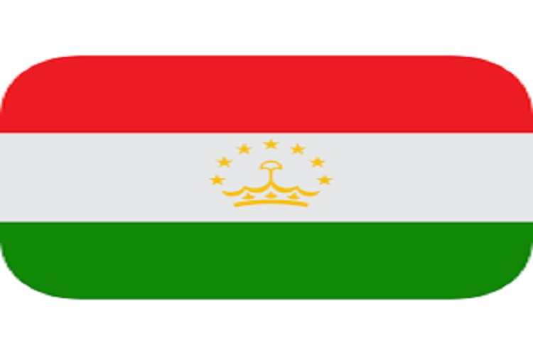 ویزا تاجیکستان