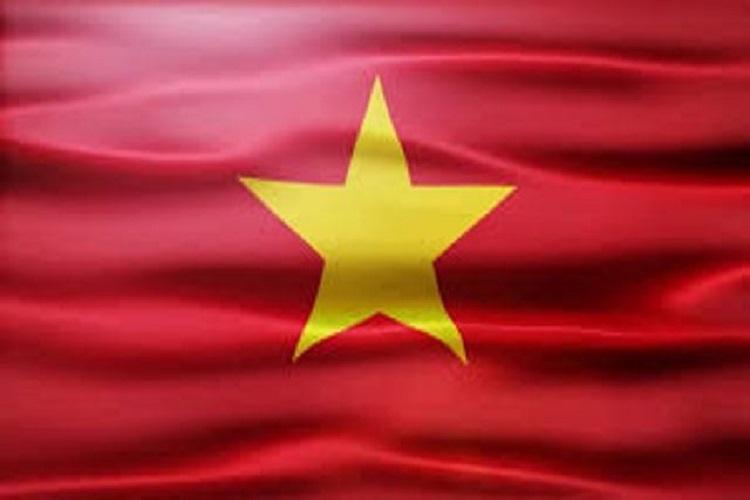 ویزا ویتنام