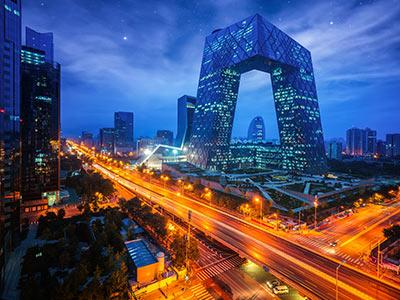 تور پکن تور پکن نوروز 1400