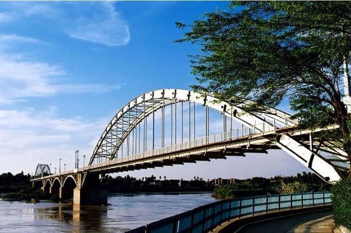 تور خوزستان.amordadtour.com