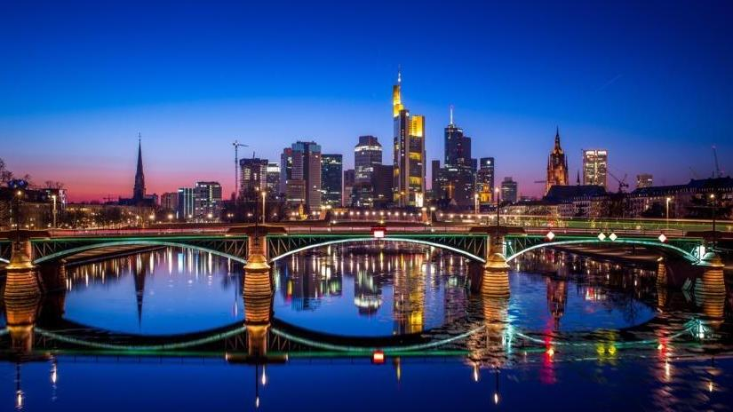 تور آلمان.amordadtour.com