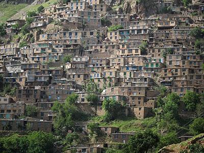 تور کردستان سنندج مریوان اورامانات.amordadtour.com