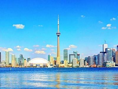 تور کانادا.amordadtour.com