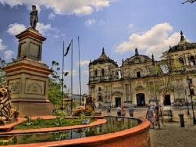 تور نیکاراگوئه.amordadtour.com