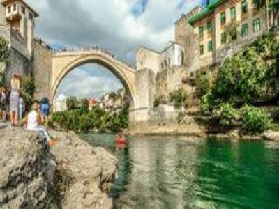 تور بوسنی و هرزگوین.amordadtour.com