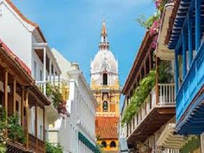 تور کلمبیا.amordadtour.com