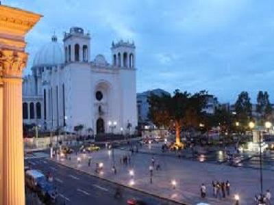 تور ال سالوادور.amordadtour.com