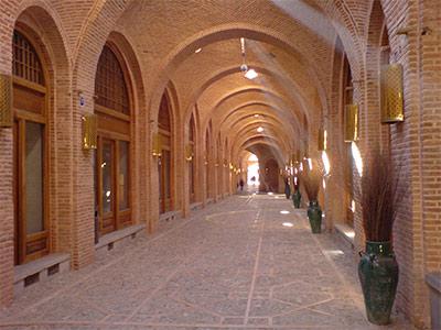 تور قزوین گردی.amordadtour.com