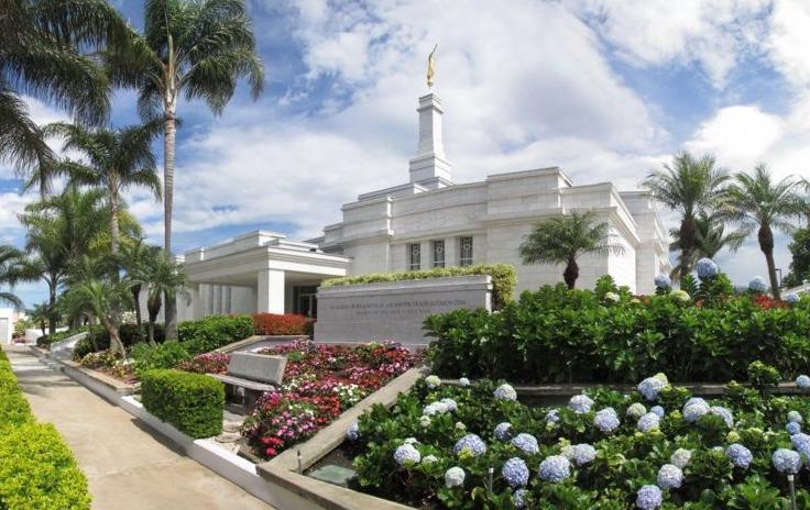 تور کاستاریکا.amordadtour.com