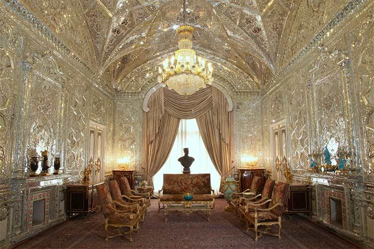 Iran Adventure & Cultural Tour.amordadtour.com