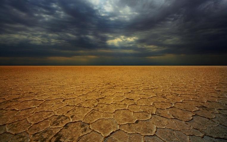 تور دریاچه نمک  حاج علی قلی  و دامغان گردی امرداد تور
