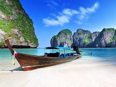 تور تایلند.amordadtour.com