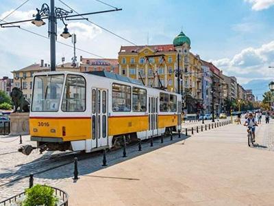 تور بلغارستان.amordadtour.com