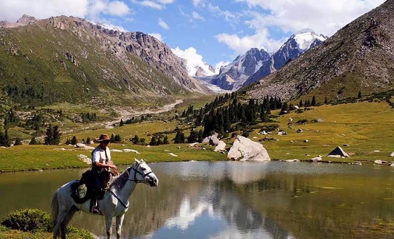 تور قرقیزستان.amordadtour.ir