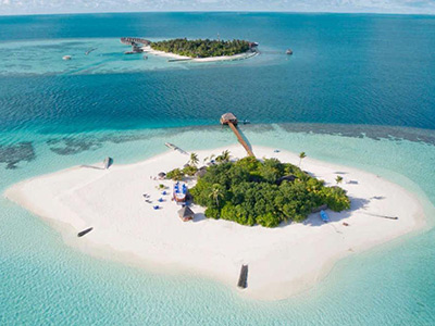 تور مالدیو.amordadtour.com
