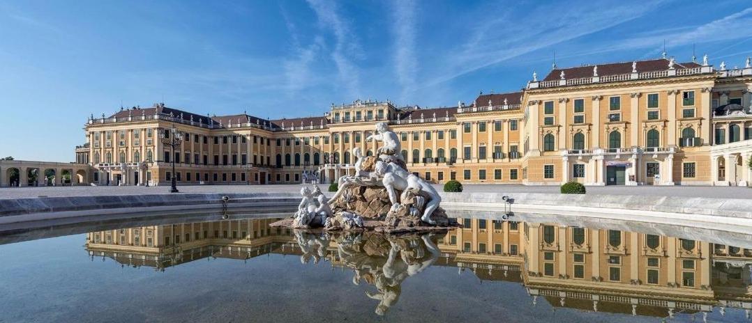 تور اتریش.amordadtour.com