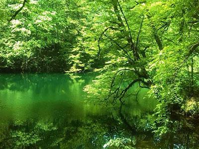 تور دریاچه فراخین تا آبشار دارنو.amordadtour.com