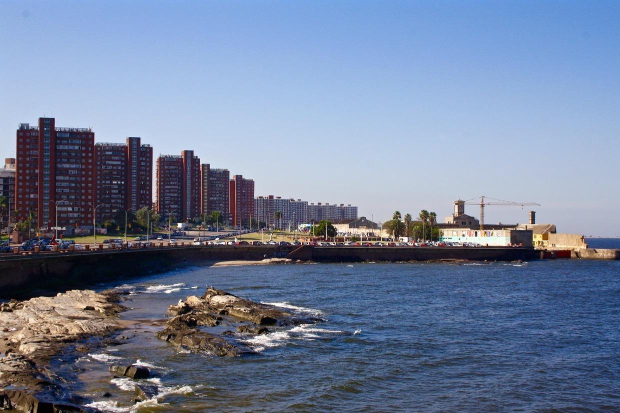 تور اروگوئه.amordadtour.ir