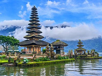 تور بالی.amordadtour.com