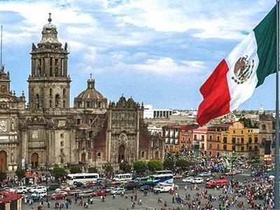 تور مکزیک.amordadtour.com