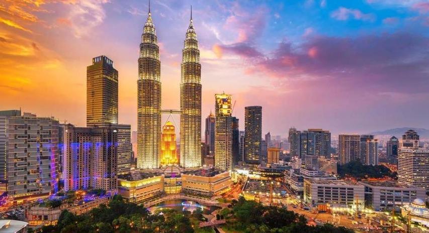 تور مالزی.amordadtour.com