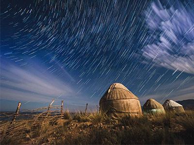 تور قزاقستان تور قزاقستان نوروز 1401