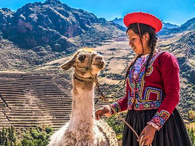 تور پرو.amordadtour.com
