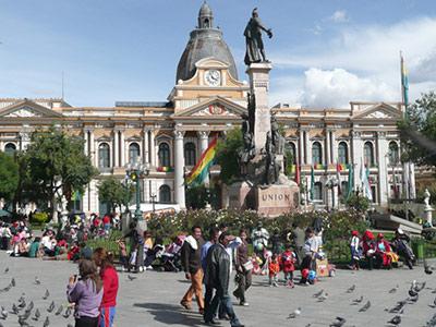 تور بولیوی.amordadtour.com