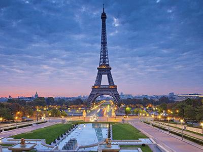 تور پاریس.amordadtour.com
