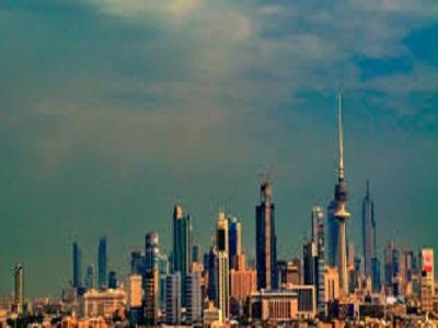 تور کویت.amordadtour.com