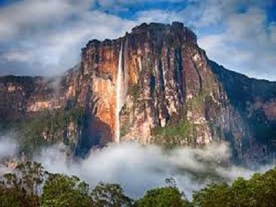 تور ونزوئلا.amordadtour.com