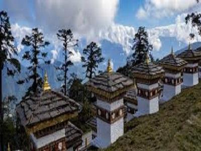 تور بوتان.amordadtour.com