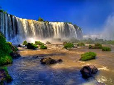 تور پاراگوئه.amordadtour.com