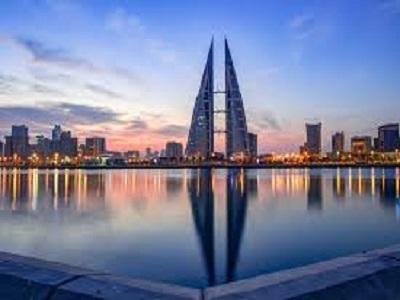 تور بحرین نوروز 99