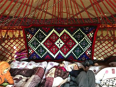 تور قرقیزستان.amordadtour.com