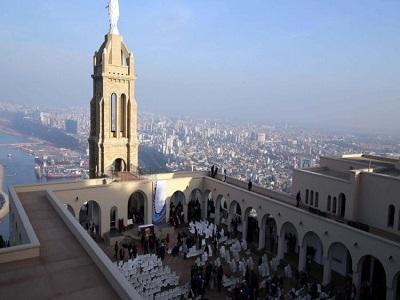 تور الجزایر.amordadtour.com