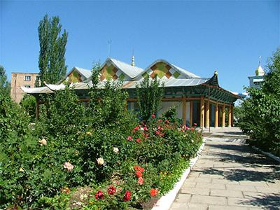 تور قزاقستان.amordadtour.com