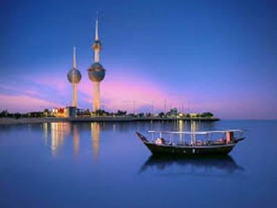 تور کویت نوروز 1401